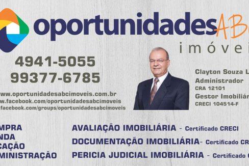 z Oportunidades ABC Site Galeria Grande