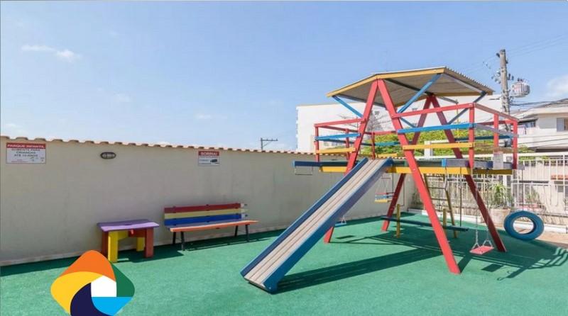 Nobilis Playground 1