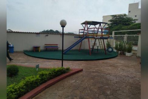 Nobilis Playground 2