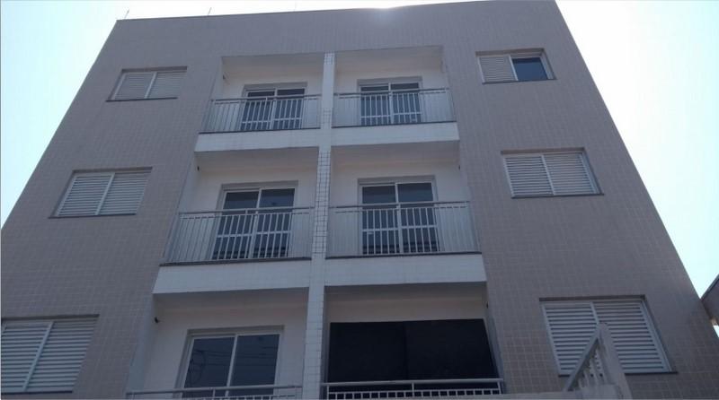 Apartamento Independência São Bernardo