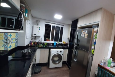b Cozinha