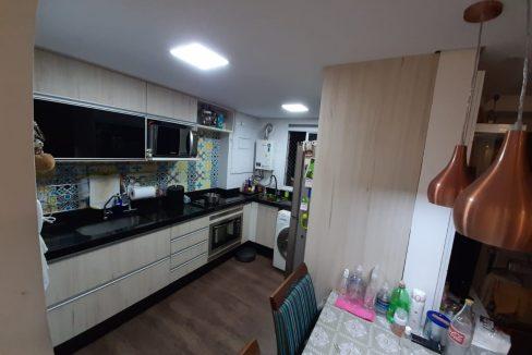 bb Cozinha2