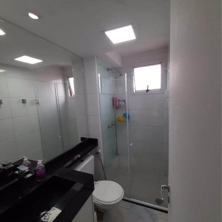 d Banheiro 1