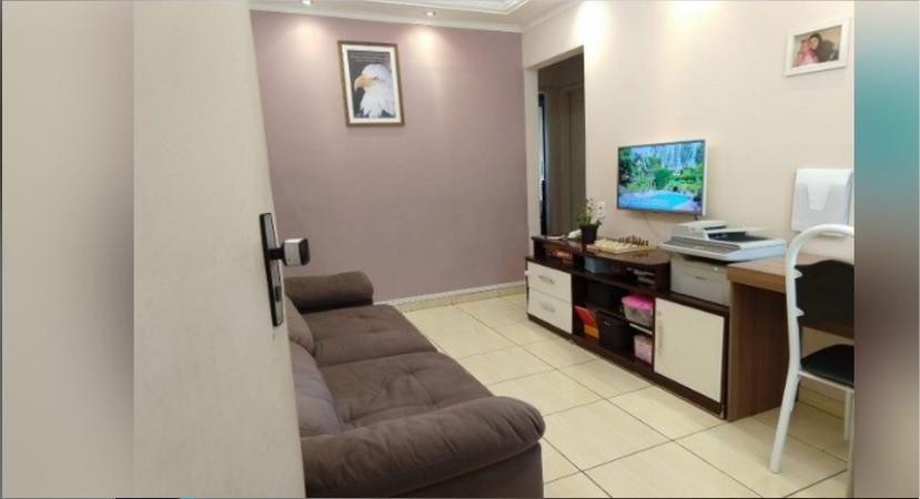 Apartamento Assunção São Bernardo