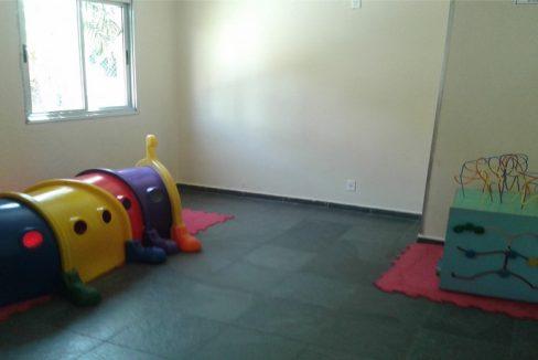 Brinquedoteca 2