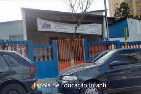 ZZ.Escola Infantil